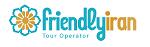 Friendlyoran logo
