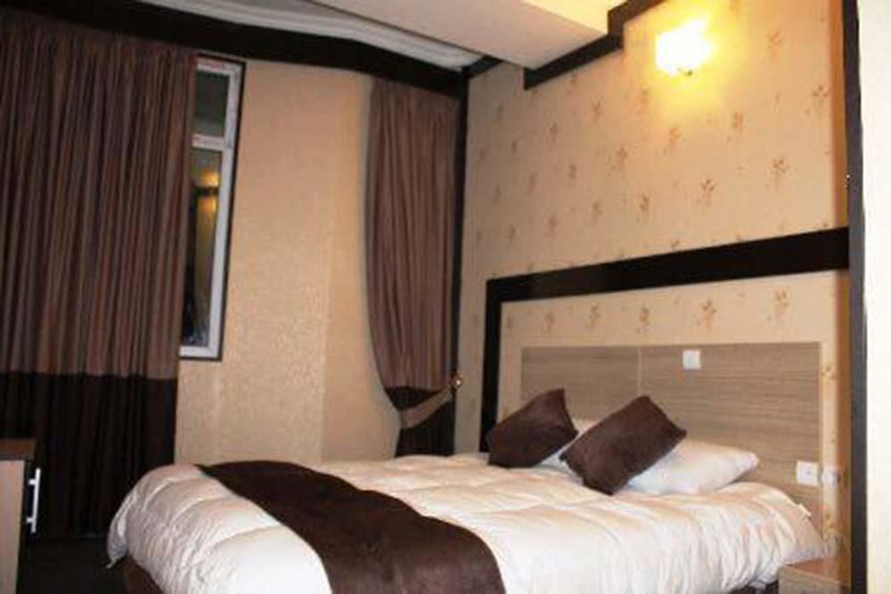Kimia 3 Hotel in Qeshm