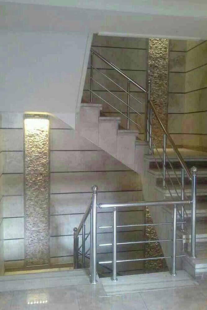 Tashrifat Hotel in Qom