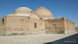 Goey Mosque