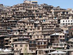 Kang Village