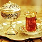 persian-tea-in-estekan.kamar barik
