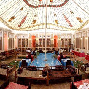 traditional-mehr-hotel-yazd-restaurant-34083179