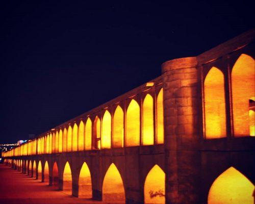 Day 10: Shiraz – Isfahan