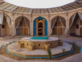 local iran tour operator an iran travel agency