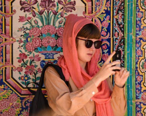solo-traveler-iran