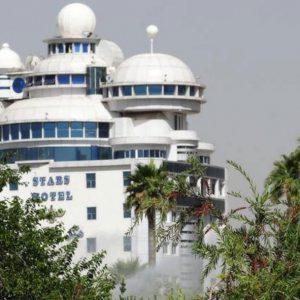 setaregan-hotel-shiraz