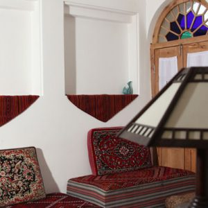 motevali-bashi-hotel-room
