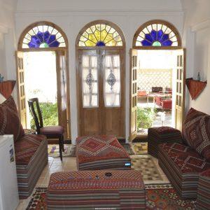 motevali-bashi-hotel-room2