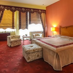 parsian-esteghlal-hotel-room5