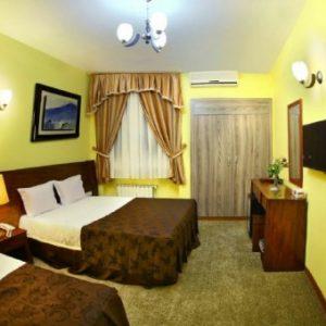 files_hotels_6476154[0639500487edb27c625f8466a78b4297]