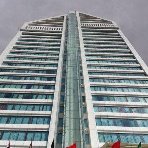 hotel-chamran-shiraz03-800×600