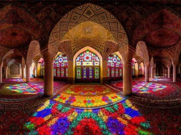 iran travel agency - a local iran tour operator - iran visa -iran hotel -iran tailor made tour - iran group tour  Company