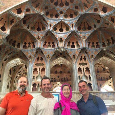iran-tour3