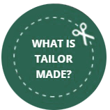 tailor-made-tours