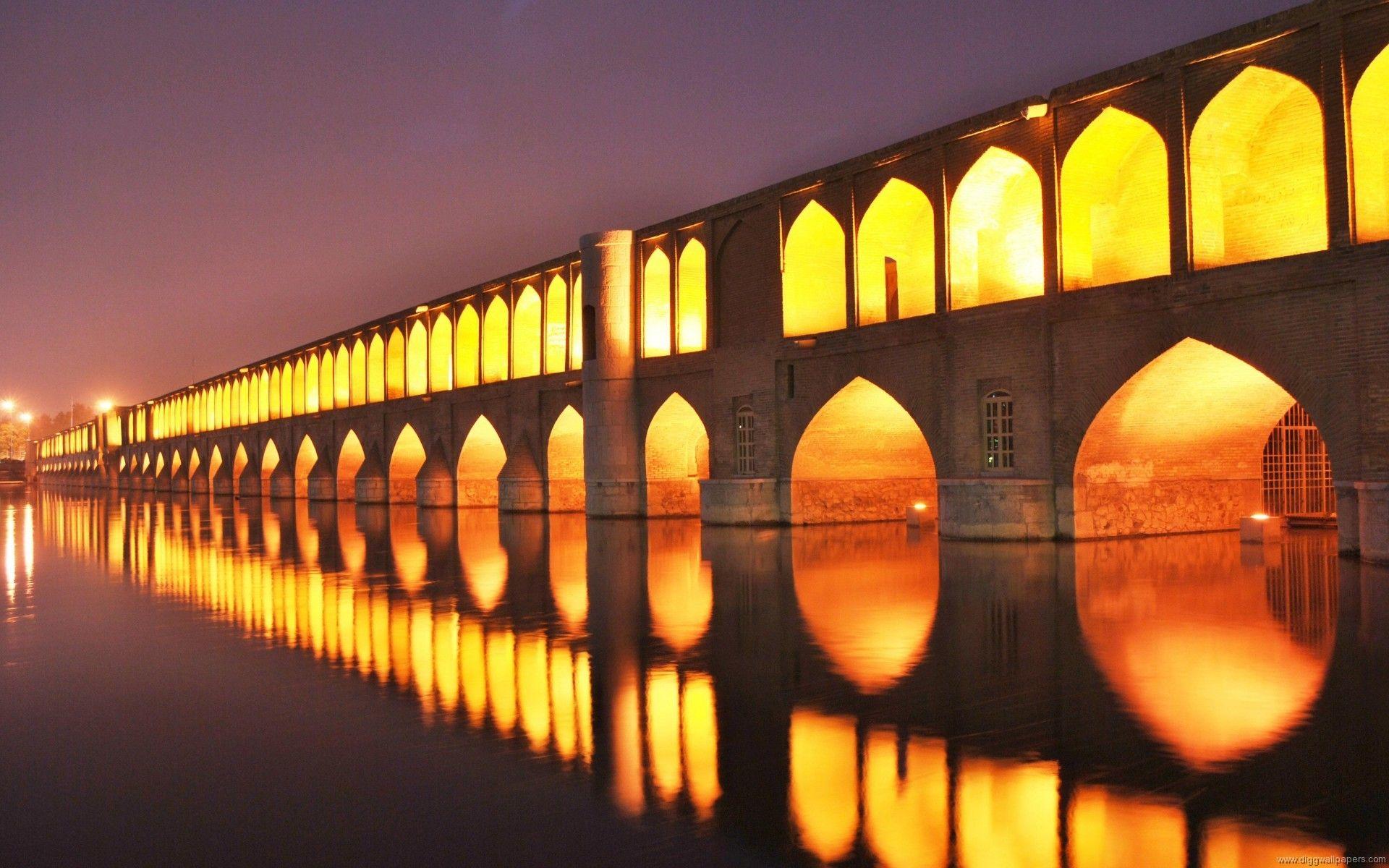 Giorno 7: Yazd-Nain-Isfahan