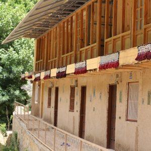 Javarg-camp-iran-tour