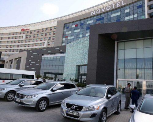 Novatel-hotel1
