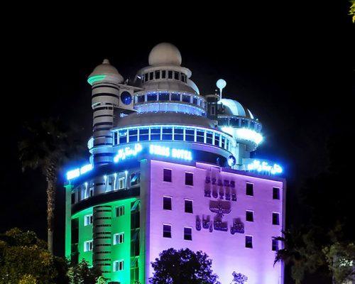 Setaregan-hotel1