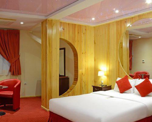 Setaregan-hotel2