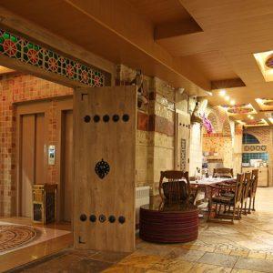 Setaregan-hotel3