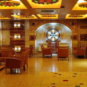 Setaregan-hotel4