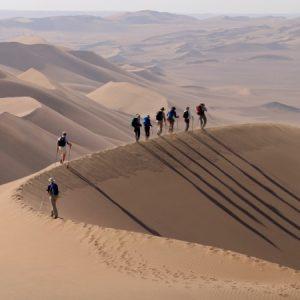 Perchè Scegliere il tour del Deserto di Iran?