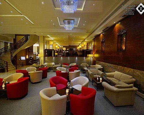 elysee-hotel1