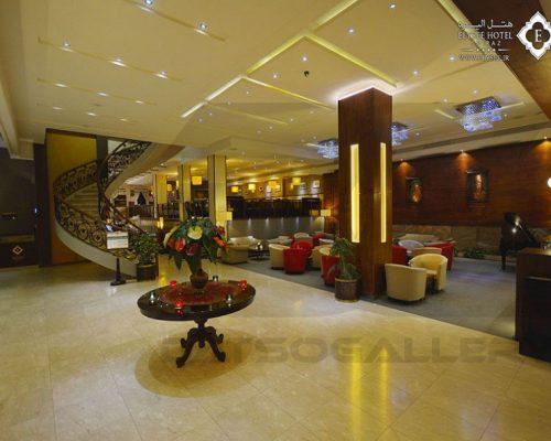 elysee-hotel2