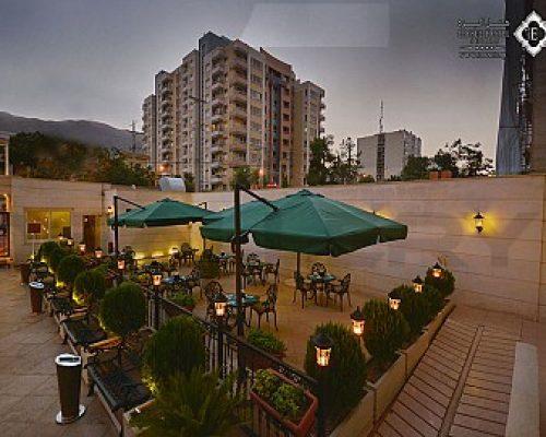 elysee-hotel3