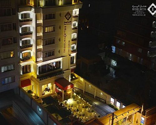 elysee-hotel4