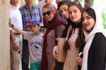 Top 20 Motives to Visit Iran (1)