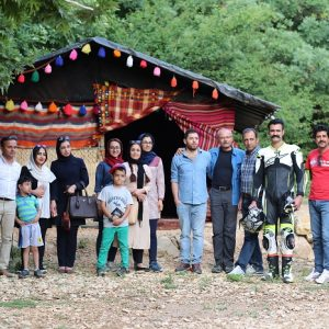 friendlyiran-team-javarg-nomad-camp