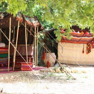 iran-nomad-tours