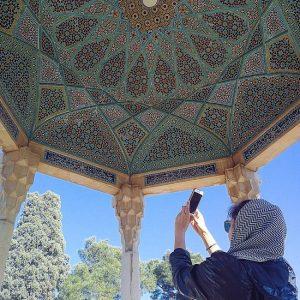 20 buoni motivi per un viaggio in Iran (3)