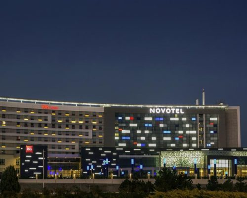 novatel-hotel