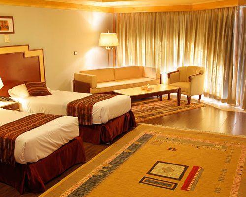 parsian-azadi-hotel1