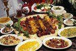 Top 20 Motives to Visit Iran (2)