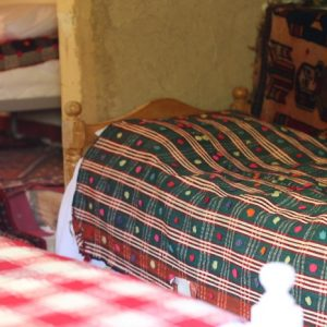 persian-nomad-tour