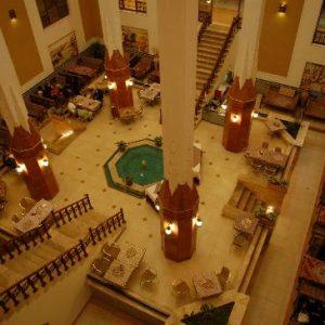safaiyeh-hotel-yazd