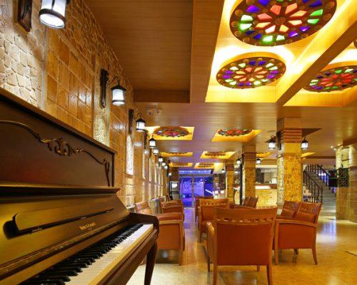setaregan-hotel