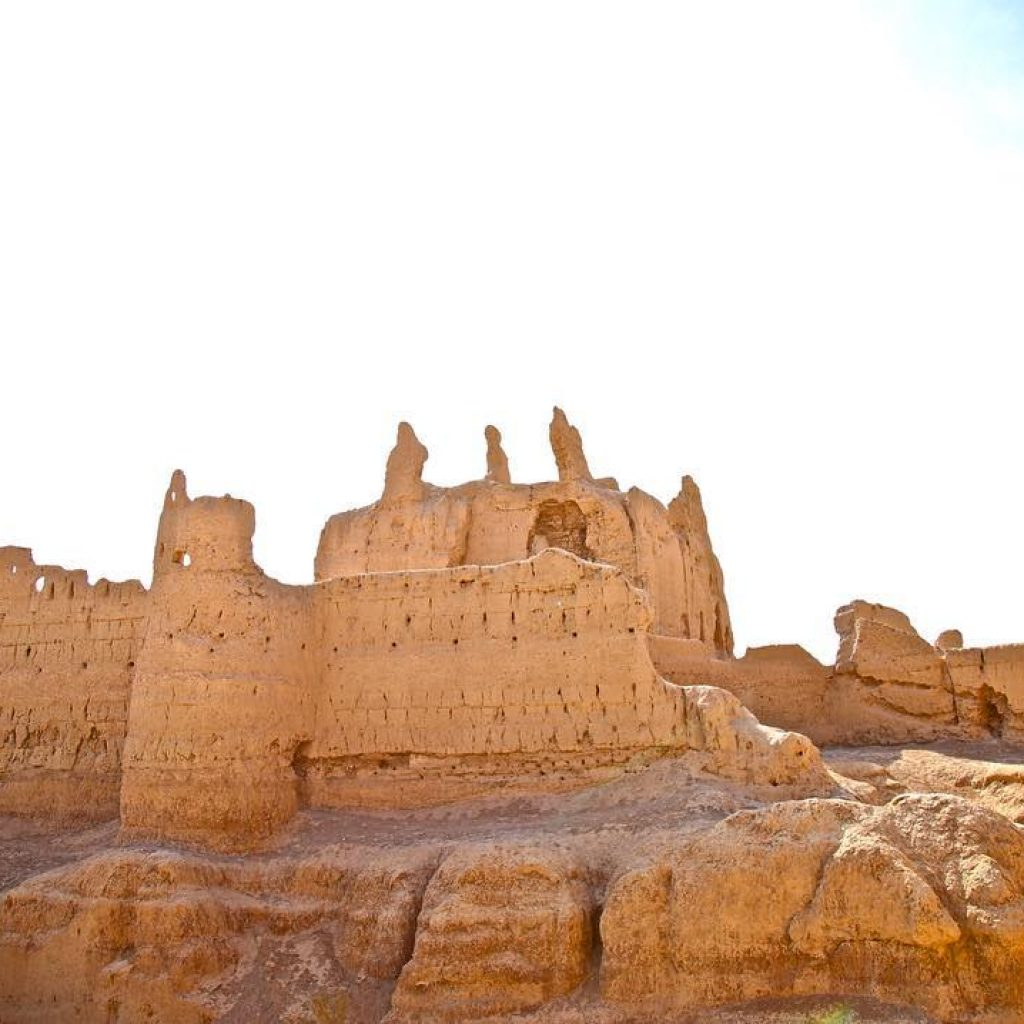 Day 10: Yazd- Esfahan