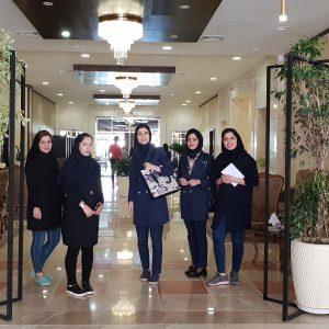 friendly-team-in-beynol-harameyn