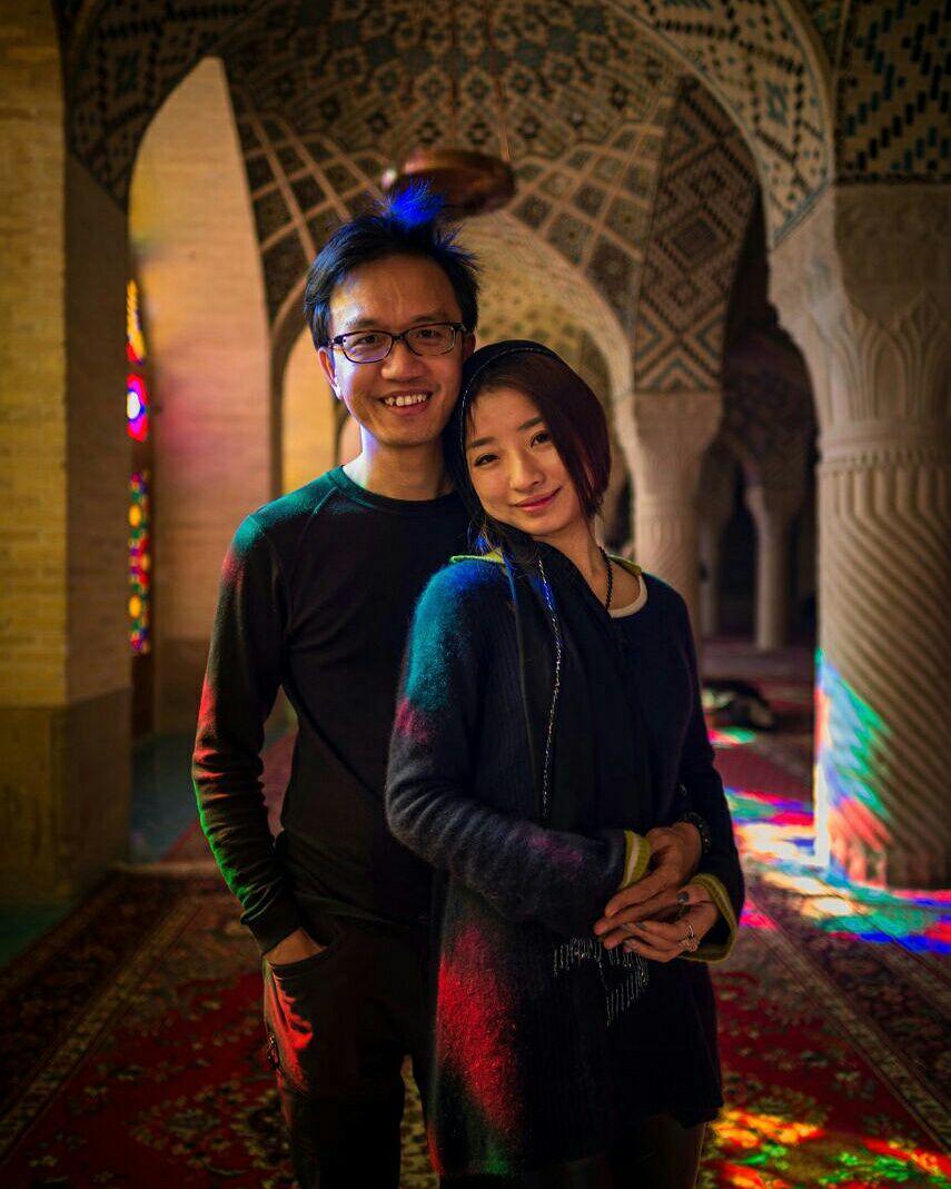 Day 3: Exclusive Shiraz day Tour