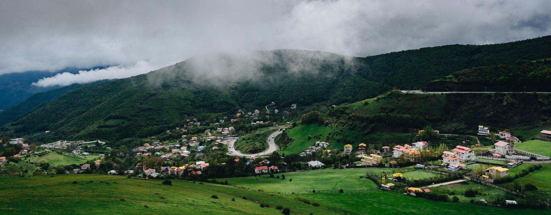 rural-village-iran (2)
