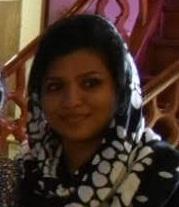 Prabha Nagamani