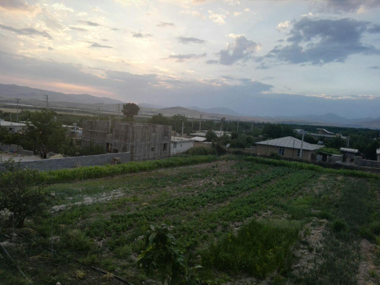 Giorno 1: Inizia la nostra giornata, soggiorna in una bellissima fattoria