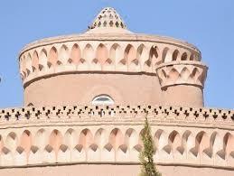 Giorno 16: Yazd-Meybod-Nain-Isfahan