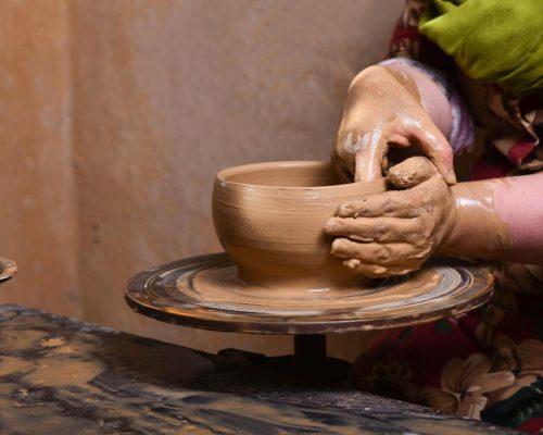 pottery-making-tour