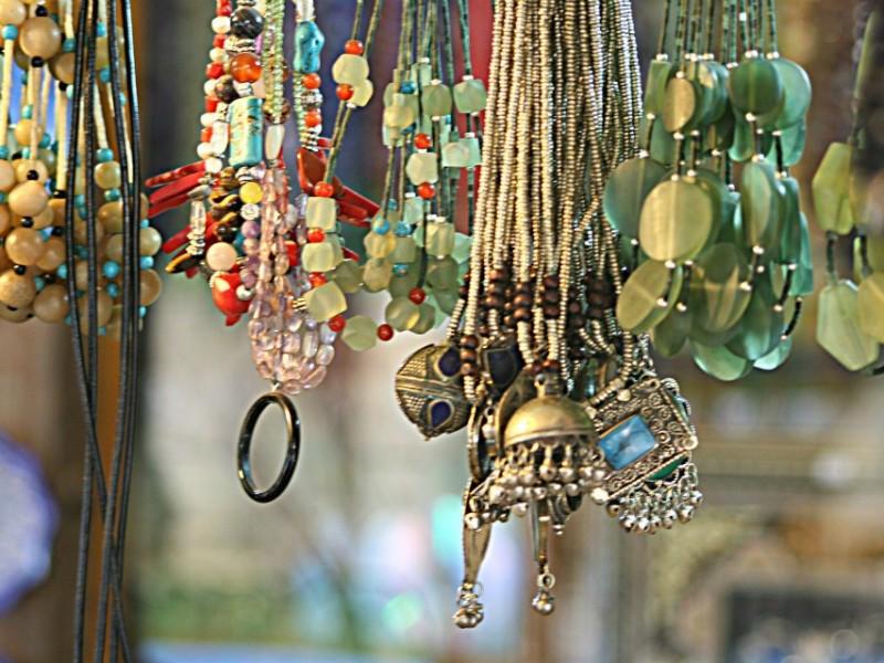 handicraft of iran,iran tour,highlights of iran